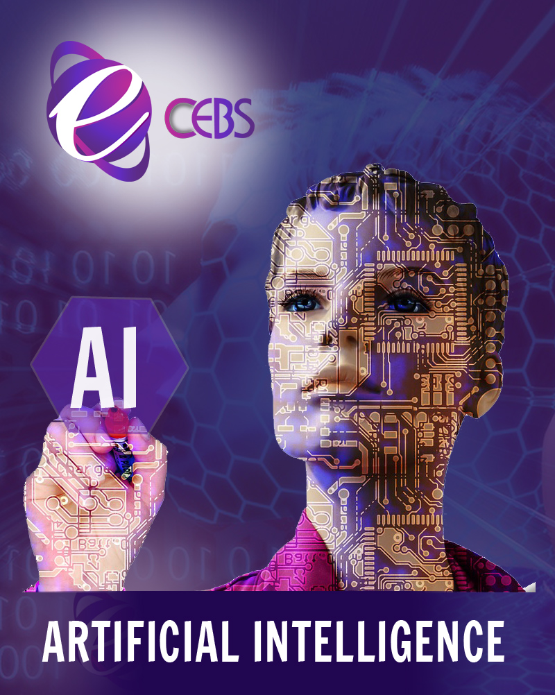 CEBS Artificial Intelligence Solution