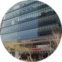CEBS South Korea Office